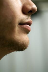 Bild für Der Appetit und die Sinne- wie Insulin das Geruchsempfinden beeinflusst