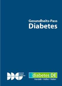 Diabetes-Pass 2010