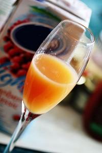 Bild für Vitamindoping durch ACE-Getränke - ist das notwendig?