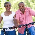 Bild für Nahrungsergänzung bei älteren Menschen: häufig falsche Prioritäten