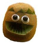 Bild für Gute-Laune-Lebensmittel gegen trübe Tage: Mood Food
