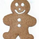 Bild für Acrylamid in Lebensmitteln: Worauf Sie bei der Weihnachtsplätzchen-Bäckerei achten sollten