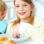 Bild für Jugendliche interessieren sich fürs Kochen