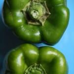 Bild für Mehr Obst und Gemüse für Kinder: Das EU-Schulfruchtprogramm