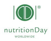 Logo nutritionDay