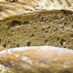 Bild für Folsäure und Krebs: Studie widerspricht Zusammenhang