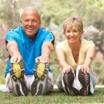 Bild für Abnehmen: Hormone vermitteln Krankheitsschutz