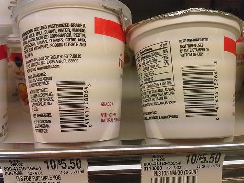Joghurt Listener42