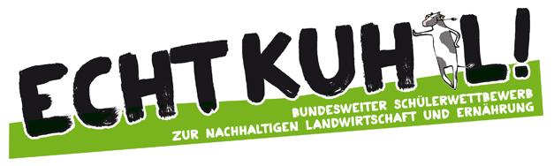 Echt_kuhl