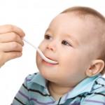 Bild für Muttermilch-Aroma gibt Rätsel auf