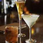 Bild für Alkoholmissbrauch und Bulimie