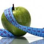 Bild für Abnehmtipps vom Arzt: Mit seinem BMI steigt das Vertrauen