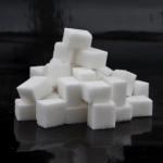 Bild für Wissenschaftler warnen vor Fruktose in Muttermilch