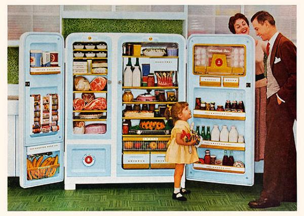 Lebensmittelwerbung_Mike Licht, NotionsCapital.com, https://flic.kr/p/dwWJKu