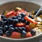 Bild für Frühstückscerealien: Nicht alles ist Gold, was glänzt