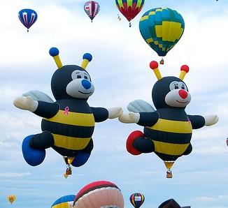 Heißluftballon_hollyladd_74RGPh