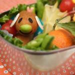 Bild für DGE: 10 Regeln für eine gesunde (vollwertige) Ernährung aktualisiert