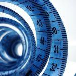 Bild für Diabetesrisiko: Taille aussagekräftiger als Körpergewicht oder BMI