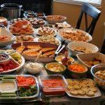 Bild für Essen: Ein soziales Geschehen mit negativen Konsequenzen für Männer