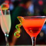 Bild für Warum macht Alkohol hungrig?