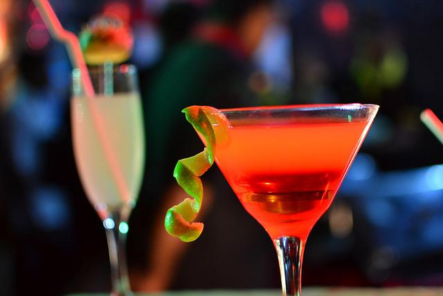 Cocktails_Stehan Obeysekera_dinoTi