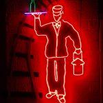 Bild für Kurios: Wie der Kellner die Bestellmenge beeinflusst