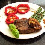Bild für Ketogene Diät als Therapieoption bei Gicht