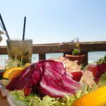 Bild für Mediterrane Ernährung schützt vor Erektionsstörungen