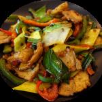 Bild für Im Restaurant: Wie Ihr Date Ihre Speisen- und Getränkewahl beeinflusst