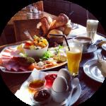 Bild für Ohne Frühstück steigt das Risiko für Typ-2-Diabetes
