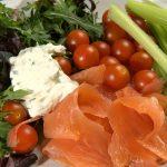 Bild für Mediterrane Küche auch für Menschen mit chronischen Nierenerkrankungen empfohlen