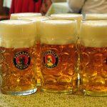 Bild für Mit Achtsamkeitstraining gegen riskanten Alkoholkonsum