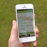 Bild für SmartFamily: Fitness-App soll Bewegung in den Familienalltag bringen