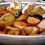 Bild für Weniger Restriktionen für Fischallergiker