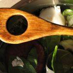 Bild für BfR kritisiert Kochsendungen: Hygieneverstöße im Minutentakt