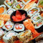 Bild für Achtung: Höhere Schwermetallaufnahme bei glutenfreier Ernährung
