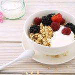 Bild für Jedes zehnte Grundschulkind frühstückt nicht zuhause