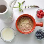 Bild für Milch-Getreide-Breie im Test