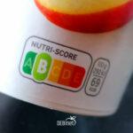 Bild für Freie Fahrt für Nutri-Score-Kennzeichnung
