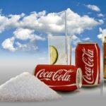 Bild für Weniger zuckerhaltige Getränke, weniger Darmkrebs?