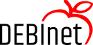 DEBInet-Logo