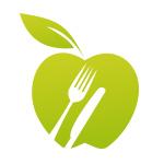 Icon Ernährungsprotokoll