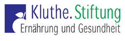 Logo Kluthe-Stiftung