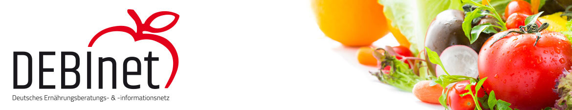 Debinet-Banner